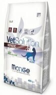 Monge VetSolution Cat Hepatic диета для кошек Гепатик  400 г