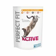 Perfect Fit Active курицей 650г