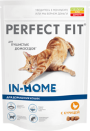 Perfect Fit In-Home курица 190г